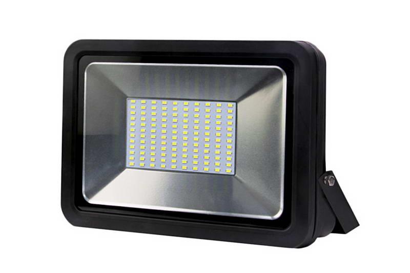 Светодиодные модули smd5050 4 светодиода IP65 LB, 12V