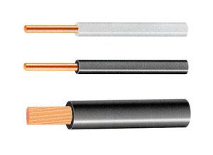 ПК СПЕКТР — Промышленные и складские светодиодные