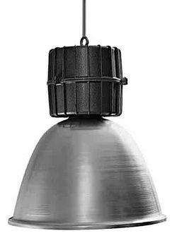 INTRA LED - светодиодные прожекторы для промышленного